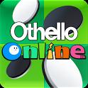 オセロ(R) Online icon
