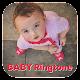 Cute Baby Ringtones Funny baby Sound APK