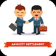 Annuity Settlement