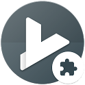 Yatse Wave Control Plugin icon