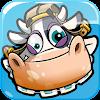 Funny Cow APK