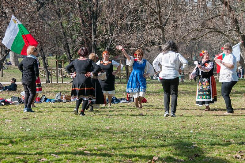 Felici di essere bulgare! di emanuela_terzi