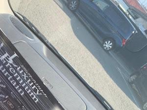 ワゴンR   RR-DIのカスタム事例画像 ♡みぃちゃま♡さんの2019年05月02日16:38の投稿