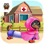 Farm Lake City Hospital 2 1.0.45 Apk