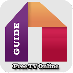 Free Guide mobdroo TV Live online - náhled