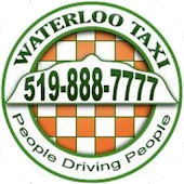 Waterloo Taxi
