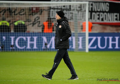 Opmerkelijk: nieuwbakken Augsburg-coach loopt debuut mis door... een tube tandpasta