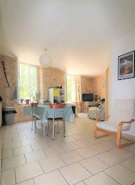 appartement à Laudun-l'Ardoise (30)