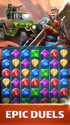 Puzzle Combat 이미지[5]