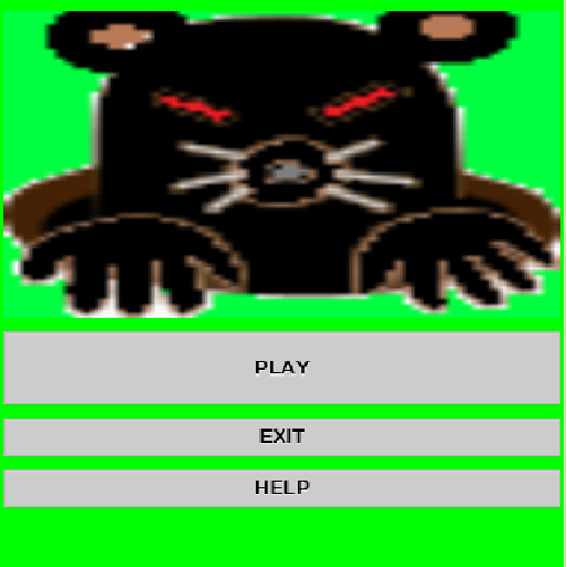 SMACK A RAT 2 -FREE EDITION-
