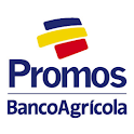 Promos Banco Agrícola icon