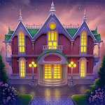 Clockmaker - Match 3 Mystery Game 42.163.0 (Mod Money)