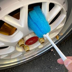 タントカスタム LA610S のカスタム事例画像 シゲなお【やっと天気良くなったぞ、まず洗車だ!】さんの2020年07月03日18:07の投稿