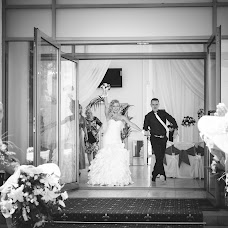 Wedding photographer Denis Polyakov (denpolyakov). Photo of 06.12.2013