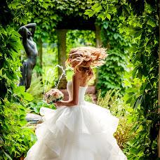 Wedding photographer Denis Dorff (noFX). Photo of 26.08.2017