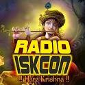 Radio ISKCON (HD)- Bhajans, Kirtans & Bhagwad Gita icon
