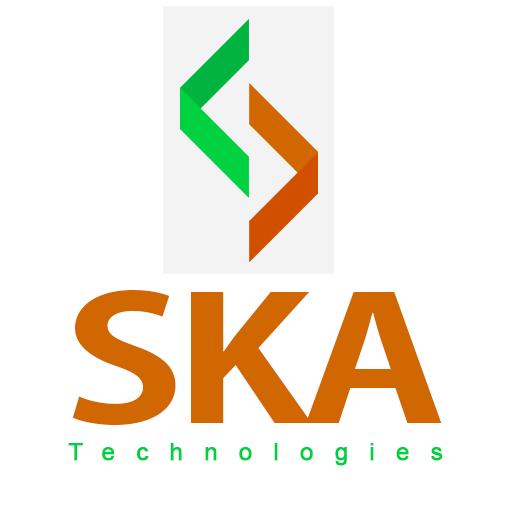 SKA Technologies avatar image