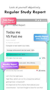 Todait – Smart study planner 8