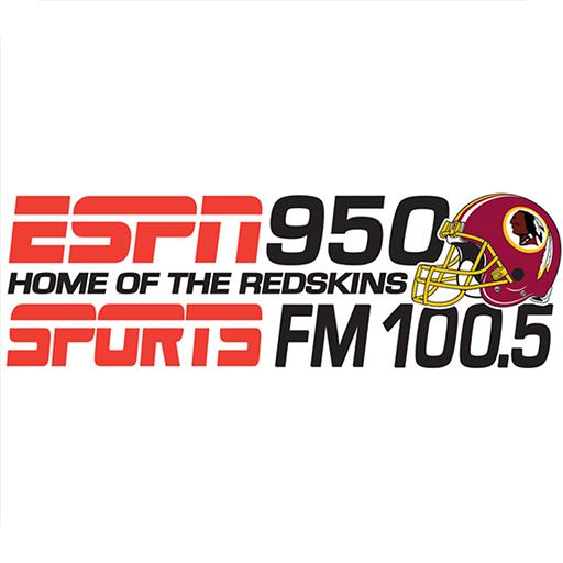 ESPN 950