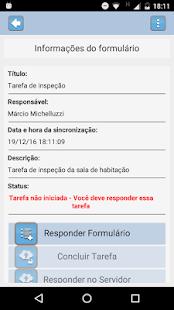 FormFeed - náhled