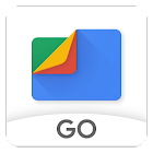 Files Go do Google: libere espaço no seu telefone icon