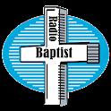 Baptist Radio Stations icon