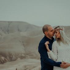Wedding photographer Aleksandr Dodin (adstudio). Photo of 27.04.2018