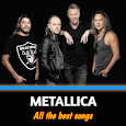 Metallica All Songs - Best Mp3