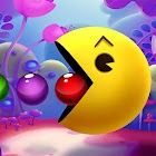 PAC-MAN Pop icon