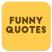 Funny Quotes 2017