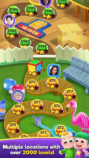 Toys Pop 1.1 screenshots 5