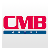 CMB Technical Guide