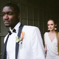 Wedding photographer Olya Shvabauer (Shvabauer). Photo of 22.05.2017