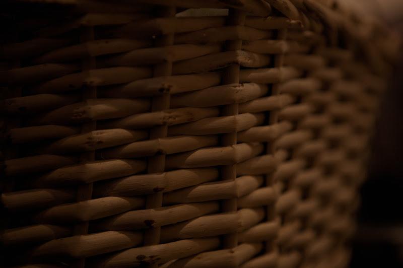 entangled di Abate_Busoni