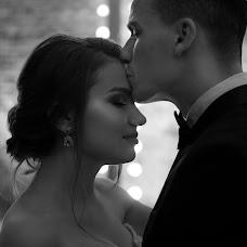 Wedding photographer Mariya Lencevich (marialencevich). Photo of 26.11.2017