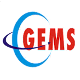 Download GEMS College For PC Windows and Mac