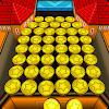 Coin Dozer - Kostenlose Preise