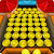 Coin Dozer - Free Prizes file APK for Gaming PC/PS3/PS4 Smart TV