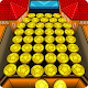 Coin Dozer - Free Prizes (game)