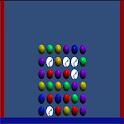 슈퍼파워 퍼즐게임 icon