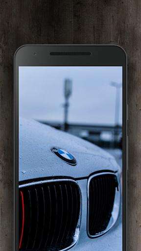 Best Bmw Cars Wallpapers New screenshots 3