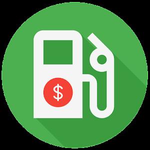 Gasolina Mexico Pro Gratis