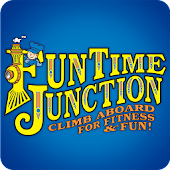 Funtime Junction