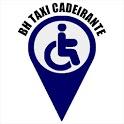 BH Taxi Cadeirantes icon