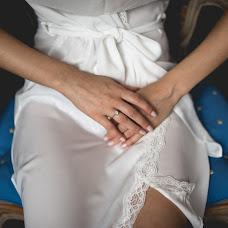 Wedding photographer Paolo Lamperti (paololamperti). Photo of 07.03.2017