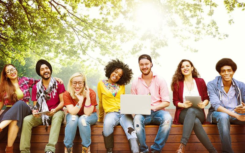 Định hướng nghề nghiệp tương lai là cần thiết đối với mỗi du học sinh