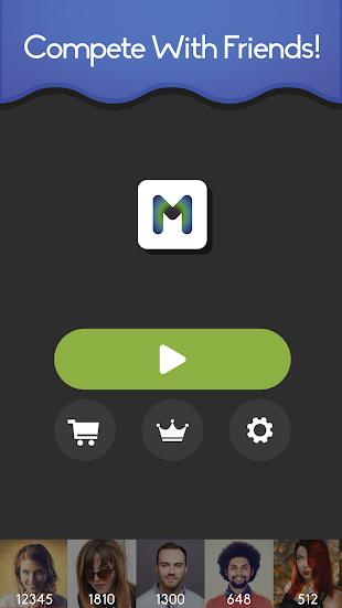 Merged!- screenshot thumbnail