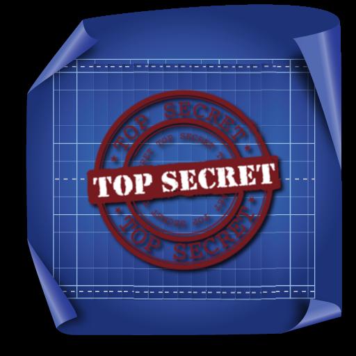 Profile Secret Stats Reader (app)