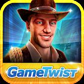 GameTwist Slots kostenlos spielen