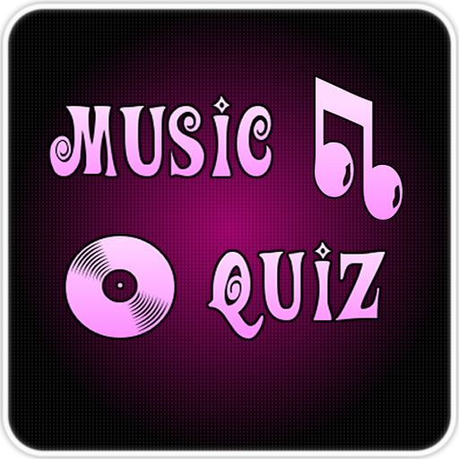 測驗廣告免費音樂 音樂 LOGO-玩APPs